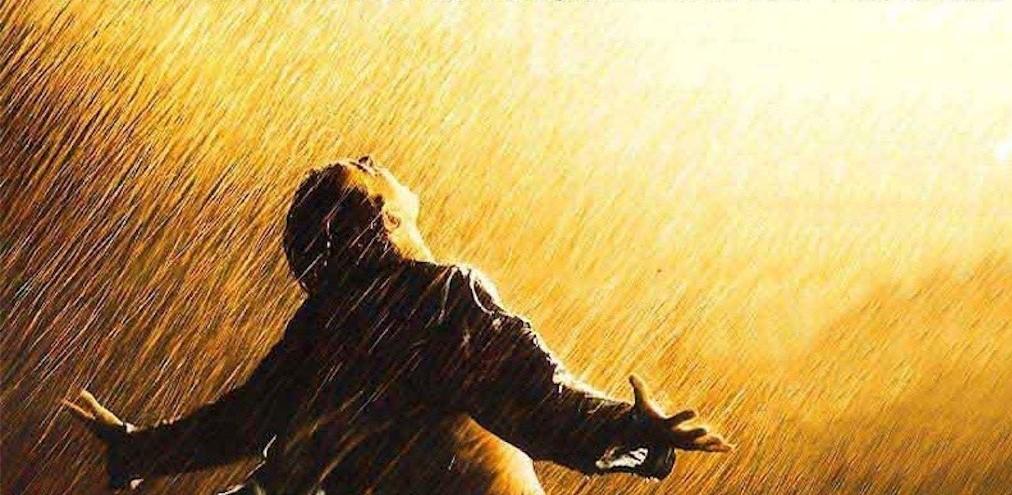 【営業日誌】雨ソング歌いました【6/14(日)】